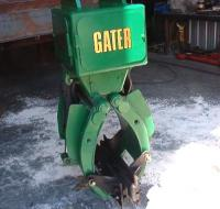 Gater Grapple Model 01